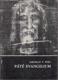 Páté evangelium