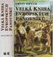 Velká kniha evropských panovníků (genealogie)