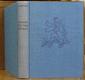 Kronika československé legie ve Francii kniha prvá Rota Nazdar 1914 - 1916