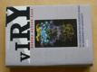 Viry - Hrozba našeho času (1998)