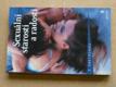 Sexuální starosti a radosti (2002)