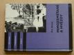 Mimozemšťané a hvězdy (1990) KOD 191