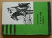 Ztracená prérie (1984) KOD 134