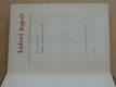 Lidoví baječi - Výbor povídek z Podkrkonoší (1950)