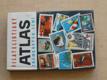 Filatelistický atlas známkových zemí (1978)