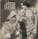 Vlasta Burian