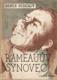 Rameauův synovec