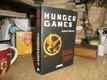 Hunger Games - Aréna smrti