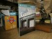 Garáž a vybavení garáže