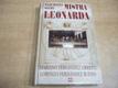 Tajemství šifry mistra Leonarda (200