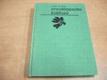 Encyklopedie kaktusů. Kaktusy a další sukulenty (1992
