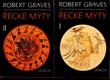 Řecké mýty I. + II.