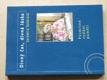 Divný čas, divná láska - Posmrtné vydání pamětí (2006)