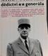 Dědictví generála