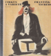 Cirkus a varieté Františka Tichého od František Dvořák