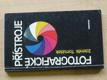 Fotografické přístroje (1985)