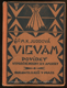 Vigvam (Povídky vyprávěné Indiány Severní Ameriky)