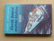 Člověk dobývá mořské hlubiny (1987)