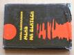 Mlhy na blatech (1971)