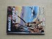 Biggles v jižních mořích (1994)