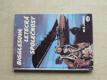 Bigglesova letecká společnost (1993)