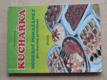 Kuchařka - Moderní pomazánky pro každou příležitost (1995)