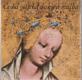 Česká gotická desková malba (edice Malá galerie sv. 15)