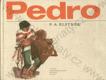 Pedro (tvůj kamarád z Argentiny)