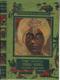 Hura - Kura Zelený náramek (Indické dobrodružství)