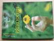 Inspirace a projekty - Přírodopis - 100 námětů pro tvořivou výuku (2008)