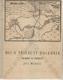 Boj o třináctý poledník (Román o tunelu)