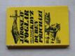 Když duben přichází (1970) edice Třináct