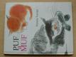 Puf a Muf (1988)