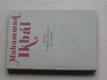 Hlas karavanního zvonku (1977)
