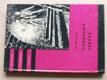 Šifrovaná zpráva (1965) KOD 84