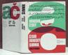 Arabsko / český, česko / arabský slovník