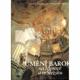 Umění baroka na Moravě a ve Slezsku