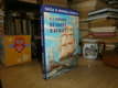 Šťastný návrat - Sága o Hornblowerovi