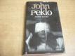 John Peklo
