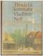 Třináctá komnata Vladimír Neff