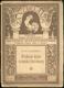 Přehled dějin švédské literatury