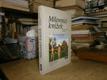 Milovníci knížek - aforismy, citáty, úvahy, ...
