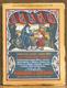 Kašpárek u ježibaby ( Neposlušný Honzíček ) ( Umělecké snahy sv. 189, Spolek pro ušlecht. zábavy sv. 24 )
