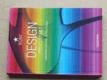 Design pro 21. století (2004)