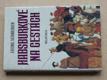 Habsburkové na cestách (1994)