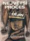 Největší proces dějin od Gabriel Laub