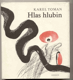 HLAS HLUBIN