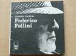 Federico Fellini (1989)