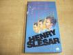 The best of Henry Slesar