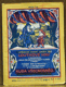 Kuba Všeckosněd ( Umělecké snahy sv. 185, Spolek pro ušlecht. zábavy sv. 20 )